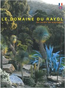 Librairie4e8eed173dd96