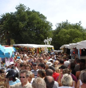 market croixvm