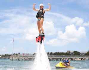 Flyboard-Key-West-01