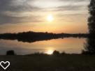 noirlac sun