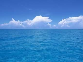 sea pic 12