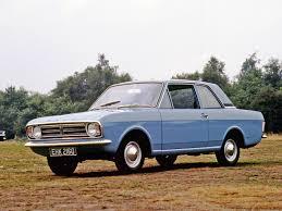 Cortina LDR525H