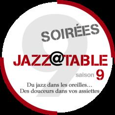 jazz-soirees