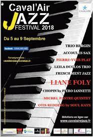 jazz2018