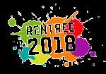 rentree-2018